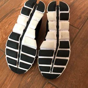 swiss engineering Shoes - Swiss engineering sneakers 👟